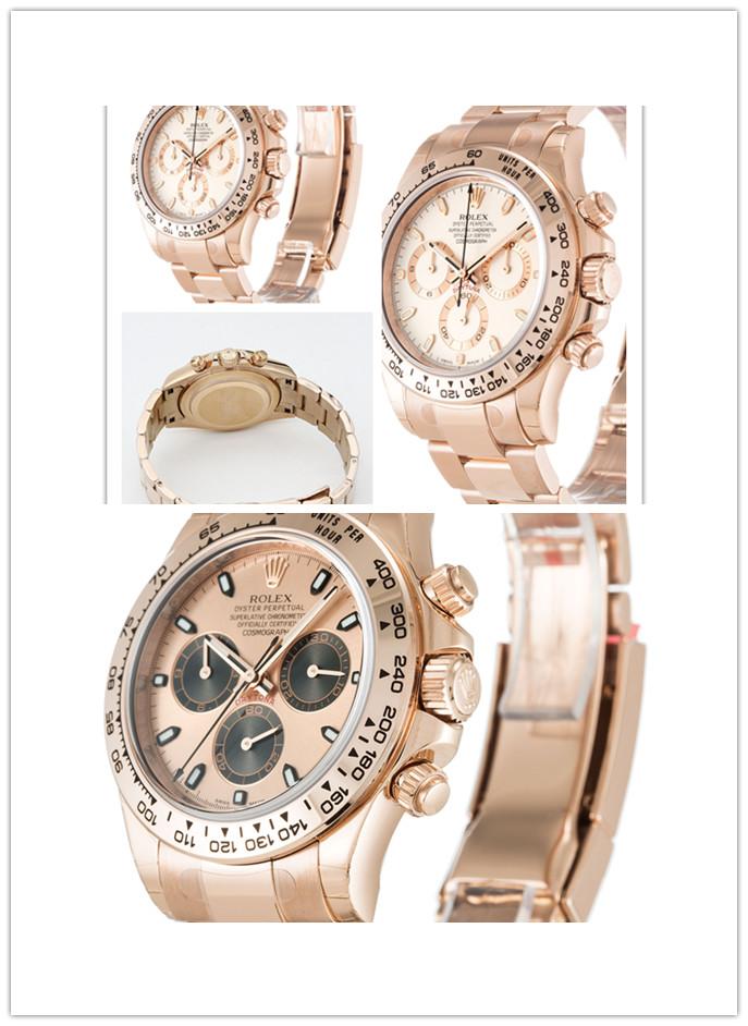 De uitstekende horlogetechnologie en het elegante ontwerp maken betrouwbare replica horloge sites zeer gerespecteerd door horloge verzamelaars.