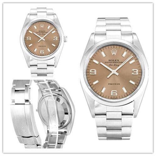 imitatie horloges is de beste business in de serie. replica horloges is nooit saai of te zacht geweest voor mij