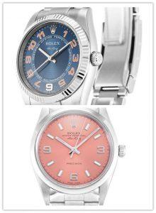 replica horloges  gemaakt van de beste materialen op de markt.